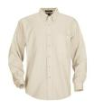 COAL HARBOUR ® EASY CARE WOVEN SHIRTS